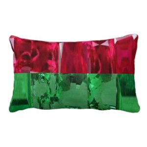 family_jewels_ruby_emeralds_pillow_by_sharles-r4b4dc1562e804c3294d8344b208c8a49_2zbjp_8byvr_324