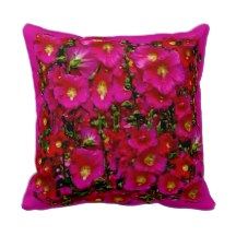 fushia_flowers_wedding_decor_pillow_by_sharles-r373aa257738849b1aa51e15ee3981842_i5fqz_8byvr_216