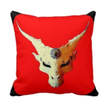 goblin_skull_mask_by_cantillon_from_sharles_pillow-r9bb13043e84f491a911304ff5a5c8a13_i5fqz_8byvr_216