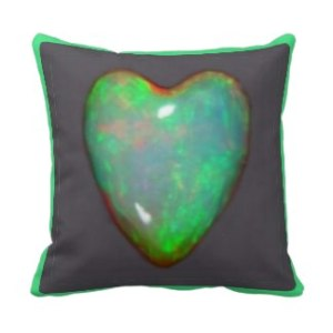 green_fire_opal_heart_october_gem_by_sharles_pillow-r02451d7d8eb0451ba19bb154791cc36f_i52ni_8byvr_324