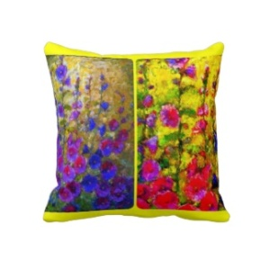 hollyhock_garden_windows_yellow_by_sharles_pillow-r38f9aee080fc457d83ed4c1fdcc9df19_2zbjl_8byvr_324