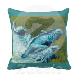 iguanas_teal_colored_pillow_by_sharles-r264ffcfab3074a1298dad39b41ba7fe6_i52ni_8byvr_540