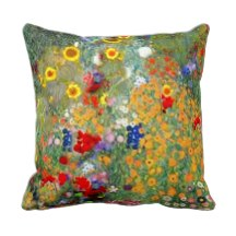 klimt_style_flower_garden_pillow_by_sharles-re59fd678fc154d16bafdeb9827f317f4_i52ni_8byvr_216