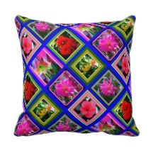 mixed_floral_modern_pillow_by_sharles-rb9050785e9ba4a46a609f47afb7e9e8e_i52ni_8byvr_216