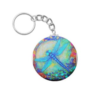 awesome_blue_dragonfly_by_sharles_keychain-r356bde73e8924cb29f460a5e2d740084_x7j3z_8byvr_324