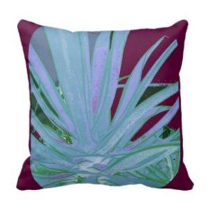 blue_agave_burgundy_cushion_by_sharles_pillow-r877a6fb0daba426892b72e7fe719f156_i52ni_8byvr_324