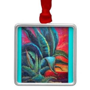 blue_agave_cacti_sunrise_by_sharles_ornaments-r7f7d08635e3e426fa2e27839a4433520_x7s2p_8byvr_324