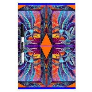 blue_agave_surrealism_by_sharles_dryeraseboard-rb63ada1c73c54c76b39c0461522ffe00_fumj8_8byvr_324