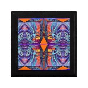blue_agave_surrealism_by_sharles_gift_box-r0a46df3017264baf9202866fd3b22a64_aglbn_8byvr_324