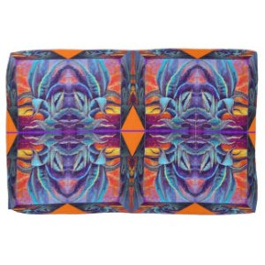 blue_agave_surrealism_by_sharles_towels-r1a2bbf88e9d64120add0ca4d5a06758c_2cf11_8byvr_324