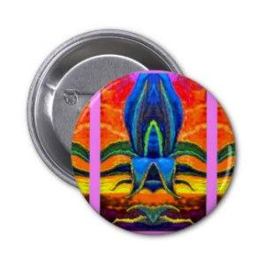 blue_agave_tropics_by_sharles_button-r0d5a81b941b14141937926082cb79dd0_x7j3i_8byvr_324
