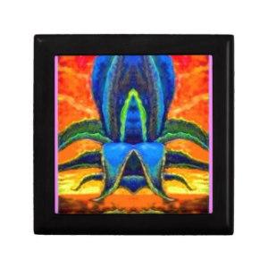 blue_agave_tropics_by_sharles_gift_box-r702448f79d0f45109ba4045fc951a409_aglbn_8byvr_324