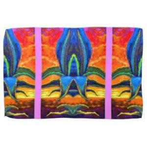 blue_agave_tropics_by_sharles_hand_towels-r2313d42af31e4f63a8a83167acf82b4b_2cf11_8byvr_324