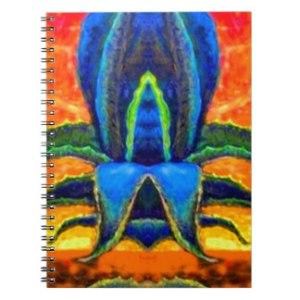 blue_agave_tropics_by_sharles_notebook-r3f2a41bcf4cd489dac08ba28f3b3a47d_ambg4_8byvr_324