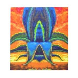 blue_agave_tropics_by_sharles_notepad-rccf33188db6545a8af8f747f5c0c8c2a_amb08_8byvr_324