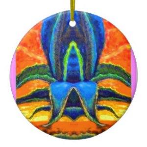 blue_agave_tropics_by_sharles_ornament-r9499ecc8db4b495b861f740781e673a7_x7s2y_8byvr_324