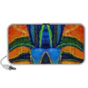 blue_agave_tropics_by_sharles_speaker-r824161f16c6142d394e96633f82d8868_vs8xj_8byvr_324