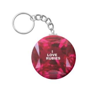 i_love_rubies_july_birthstone_by_sharles_keychain-rd8d04c3fc10a49ce908a6772fc93fff5_x7j3z_8byvr_324