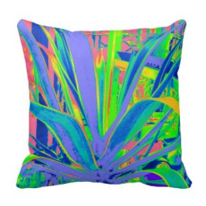 lilac_green_agave_pillow_by_sharles_pillows-r4d7e90fd789f4969ab9f587a0273d70e_i52ni_8byvr_324
