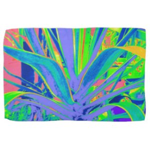 pastel_american_agave_cacti_art_by_sharles_kitchen_towel-r6e2734ef51ae4213a2fe0f2745d9e9d2_2cf11_8byvr_324