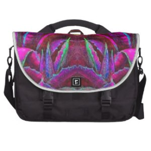 purple_agave_desert_gifts_by_sharles_laptop_bag-re0636b386ef444a7821cd586062667b8_vxwon_8byvr_324