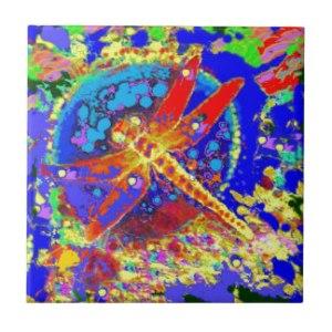 red_dragonfly_splashing_gifts_ceramic_tile-r3001d23e04c740bcb505a675ef986398_agtk1_8byvr_324