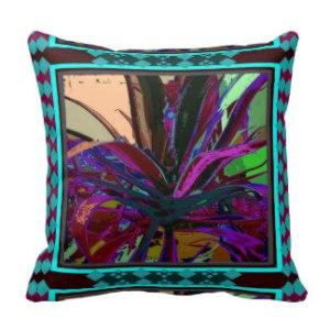 southwest_agave_cacti_pillow_by_sharles-rd780e7b21e5b425fa4640f568ae8e16f_i5fqz_8byvr_324