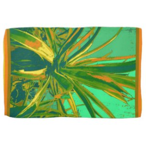 tropical_green_agave_gifts_by_sharles_kitchen_towel-rb36634f82f704475bc9c94db2ad75c6f_2cf11_8byvr_324