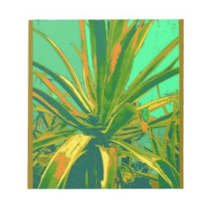 tropical_green_agave_gifts_by_sharles_note_pad-rcd3d28745c6c4218bc669342aed4421d_amb08_8byvr_324