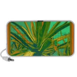 tropical_green_agave_gifts_by_sharles_speaker-rbd3893c4ca7f491eaf2084994ee378c8_vs8xj_8byvr_324