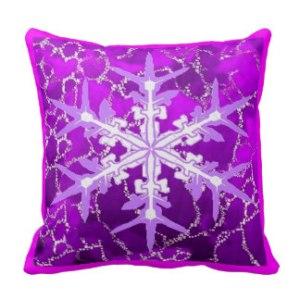 amethyst_snowflake_pillow_by_sharles-r154ccb6c79ba4434b0a4e60787455f1c_i5fqz_8byvr_324