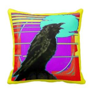 black_crow_modern_art_pillow_by_sharles-rf0fa3020ced1415abf2db4b00dd2a446_i5fqz_8byvr_324