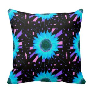 blue_ball_room_flower_by_sharles_pillow-r1630116cf15544ee8e4fda38cd0d9c9a_i5fqz_8byvr_324