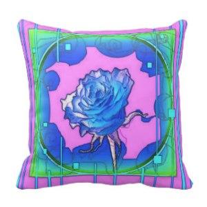 blue_pink_nursery_rose_pillow_by_sharles-rab4377c83732476ab1b0723e57df81fe_i5fqz_8byvr_324
