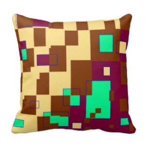 coffee_pillow_modern_art_purple_green_by_sharles-r763de5e82cab4f22a41267e61b85f40c_i5fqz_8byvr_324
