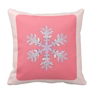 coral_pink_sbowflake_pillow_by_sharles-r1305bed806e54c69b5637b90e0606f66_i5fqz_8byvr_324