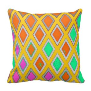 diamond_patterned_sofa_pillow_by_sharles-rcf91cac94dc344b99d66c89a8295de8d_i5fqz_8byvr_324