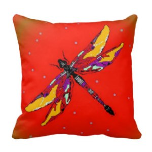 dragonfly_burnt_orange_pillow_by_sharles-r3753279581494116a5e5bb6c6626160e_i52ni_8byvr_324