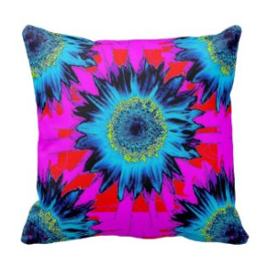 electric_blue_floral_by_sharles_pillow-r35a944fae0ce4196bb9352354b22678a_i5fqz_8byvr_324