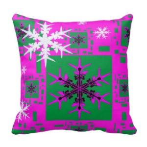 geometric_purple_snowflakes_pillow_by_sharles-r0f8989b5cc794a7ca521875a968c2e5e_i5fqz_8byvr_324