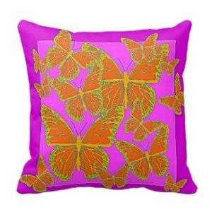 gold_butterflies_purple_pillow_by_sharles-r4eaa92efa2754f2a8e983d1d5bafc886_i5fqz_8byvr_324