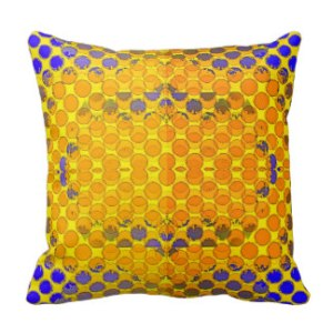 gold_honeycomb_pillow_by_sharles-r3321a2fa22184c8e982585ceb6c32d20_i5fqz_8byvr_324