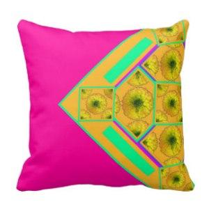 gold_zinnias_fuchsia_geometric_pillow_by_sharles-r290a7fa9f6ef4d1da54078f80c6a288d_i5fqz_8byvr_324