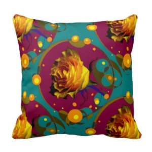 golden_champange_bubbles_rose_by_sharles_pillows-r2af71cf7ab414f55b8ea51ac5b46ca81_i5fqz_8byvr_324
