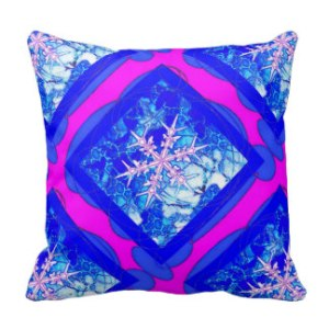 icy_blue_snowflake_purple_pillow_by_sharles-r6a9a9a8060284c18ac17153464f17239_i52ni_8byvr_324