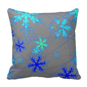 icy_blue_snowflakes_grey_pillow_by_sharles_art-r756aa926f2a64e40a84b09b91b212298_i5fqz_8byvr_324
