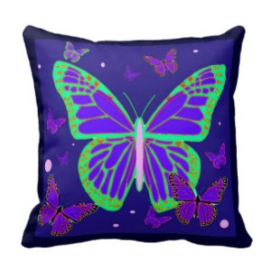 indigo_monarch_butterfly_dreams_pillow_by_sharles-r149a697c561148f092a55551e7204370_i5fqz_8byvr_324