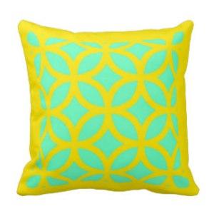 lemon_lime_geometric_pillow_by_sharles_fine_art-r61e9ca2f6dba4e508eef972bb8e1bfcc_i5fqz_8byvr_324