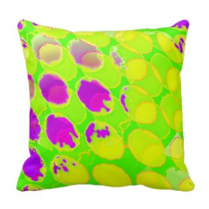 lemon_lime_grape_juice_color_pillow_by_sharles-rd4b43eeab58a4c5b9d18678a0f701795_i5fqz_8byvr_324