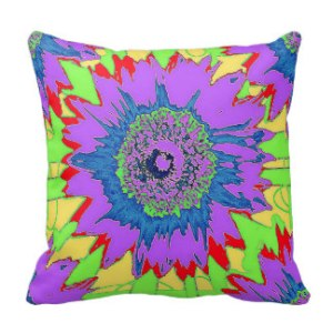 lilac_modern_floral_pillow_by_sharles-r6f1dd12fd2044af39b3550ab0214ae58_i5fqz_8byvr_324